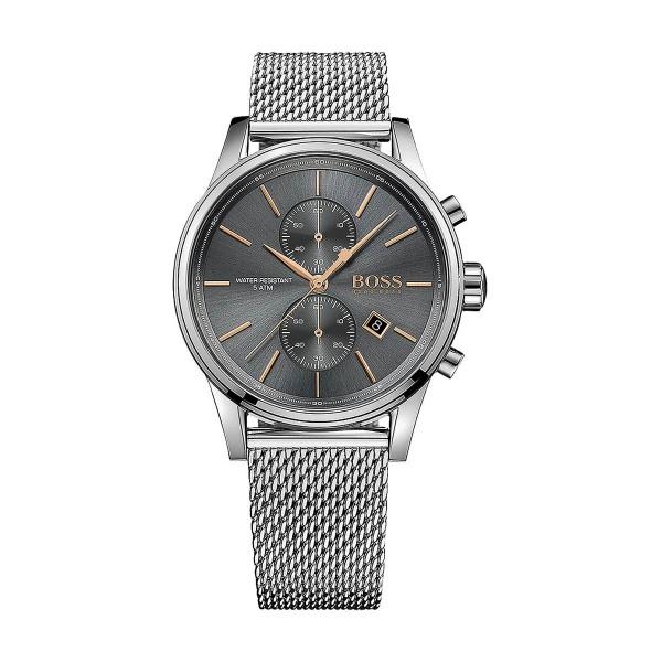 Часовник Hugo Boss 1513440