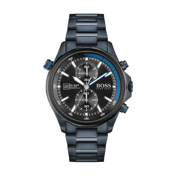 Часовник Hugo Boss 1513824