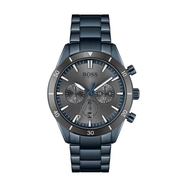 Часовник Hugo Boss 1513865
