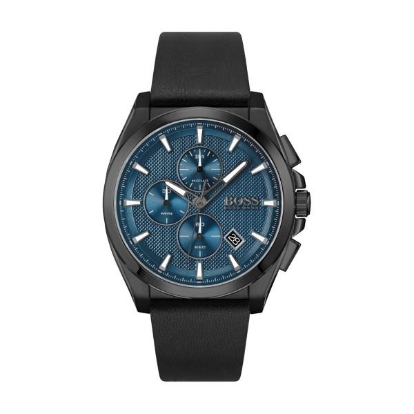 Часовник Hugo Boss 1513883