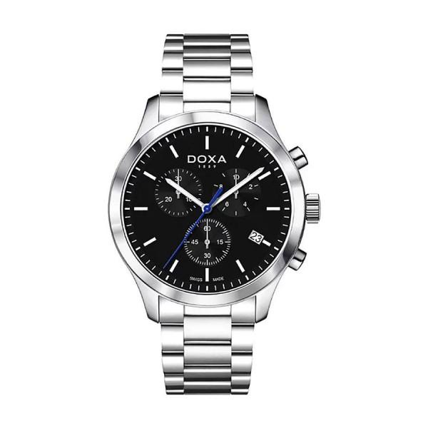 Часовник Doxa 165.10.101.10
