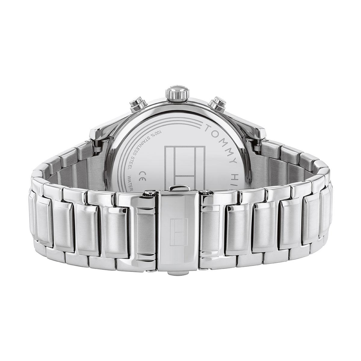Часовник Tommy Hilfiger 1710419