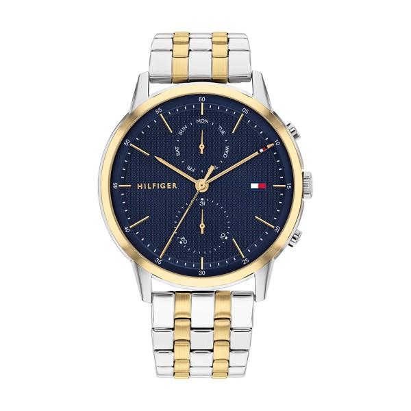 Часовник Tommy Hilfiger 1710432
