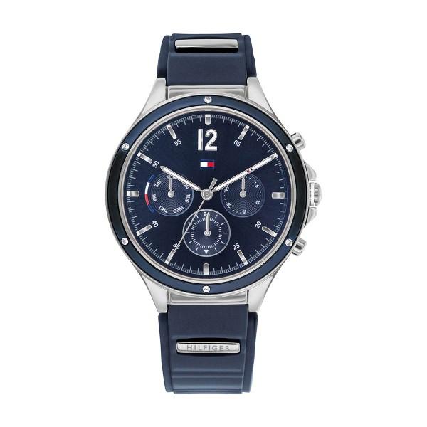 Часовник Tommy Hilfiger 1782281
