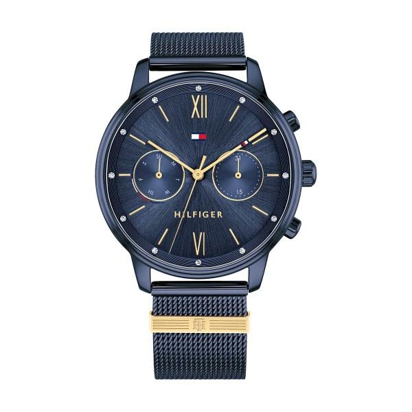 Часовник Tommy Hilfiger 1782305