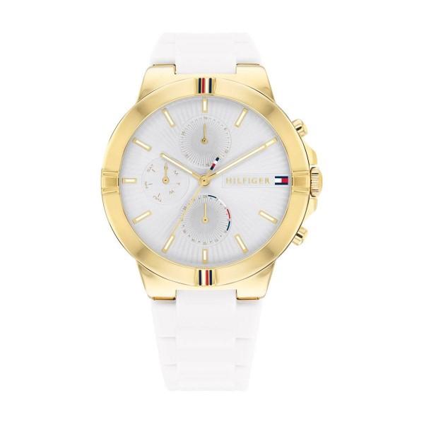 Часовник Tommy Hilfiger 1782333