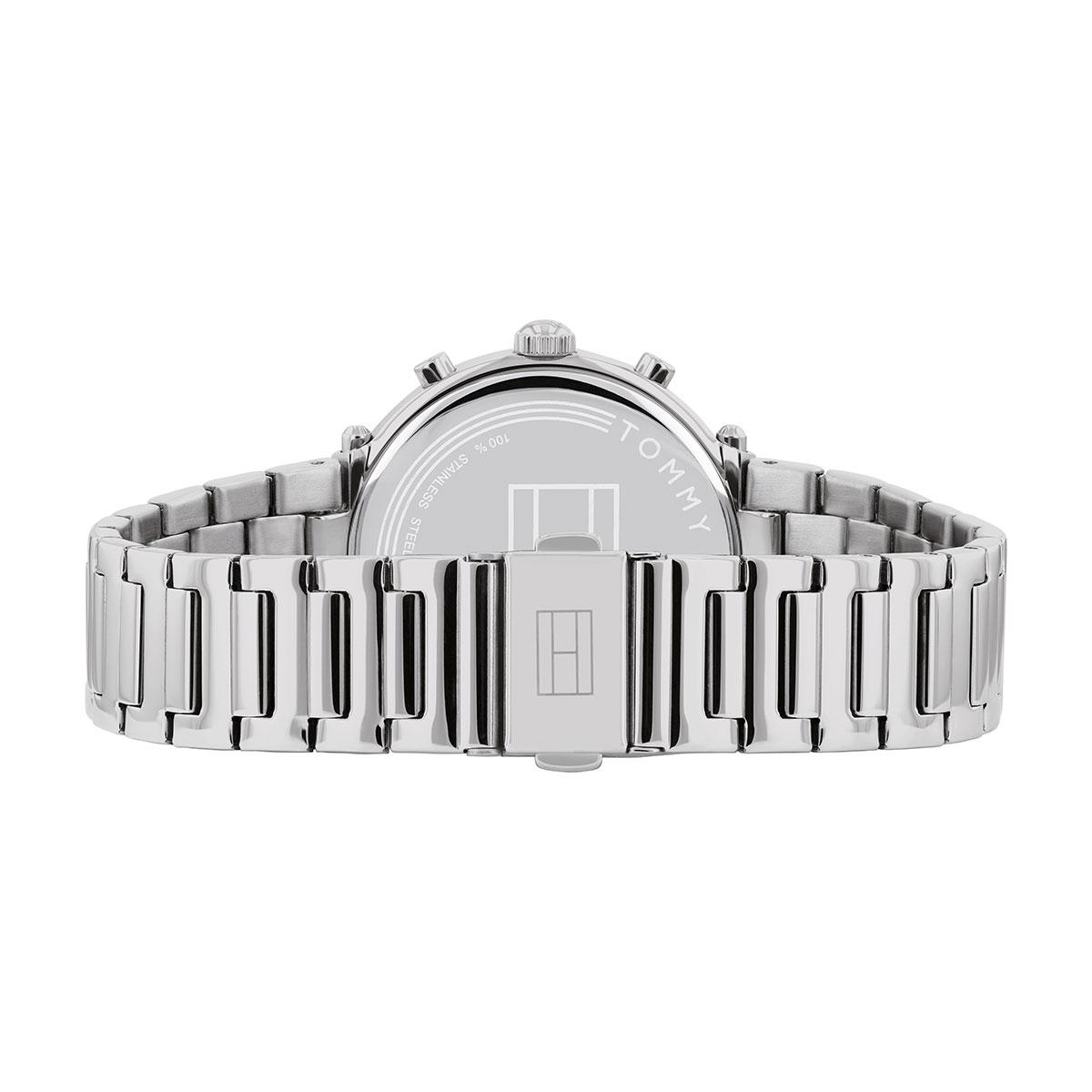 Часовник Tommy Hilfiger 1782349