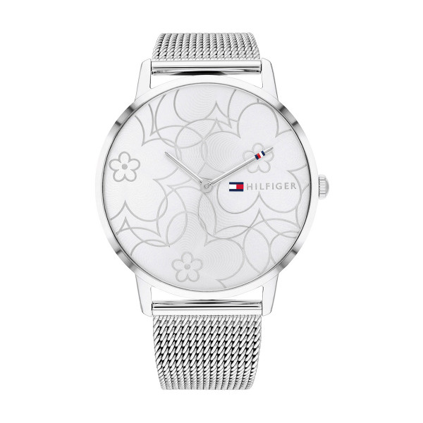 Часовник Tommy Hilfiger 1782365