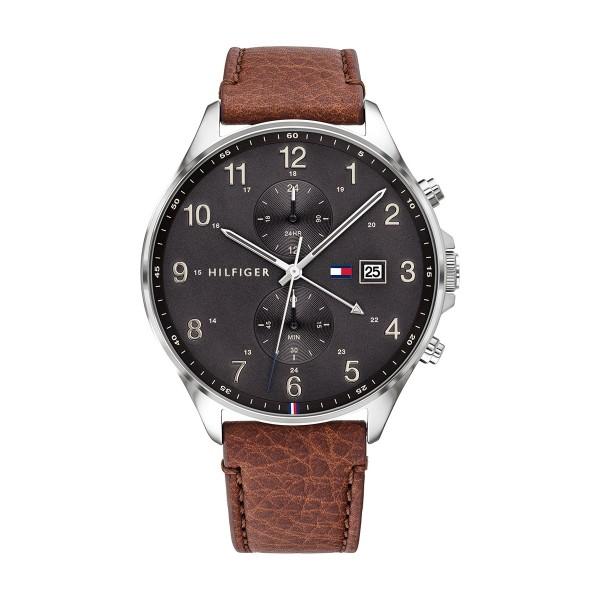 Часовник Tommy Hilfiger 1791710