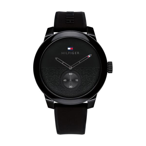 Часовник Tommy Hilfiger 1791802
