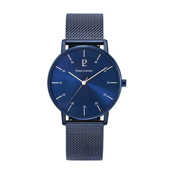 Часовник Pierre Lannier 203F466