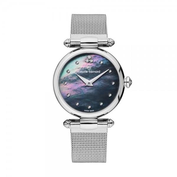 Часовник Claude Bernard 20500 3 NANDN