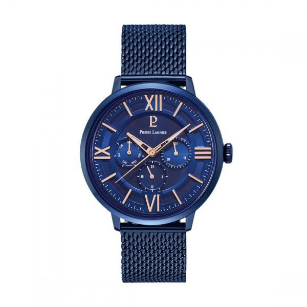 Часовник Pierre Lannier 255F466