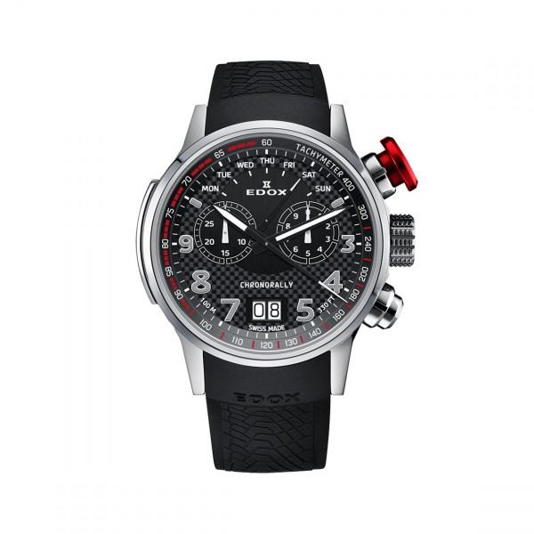 Часовник Edox 38001 TIN NRO3