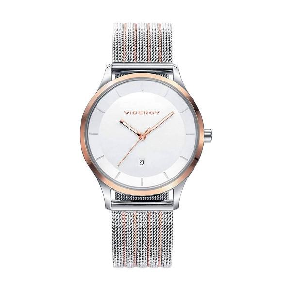 Часовник Viceroy 42288-97