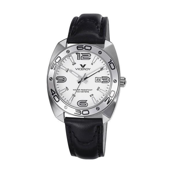 Часовник Viceroy 46680-05