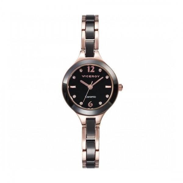 Часовник Viceroy 47858-55