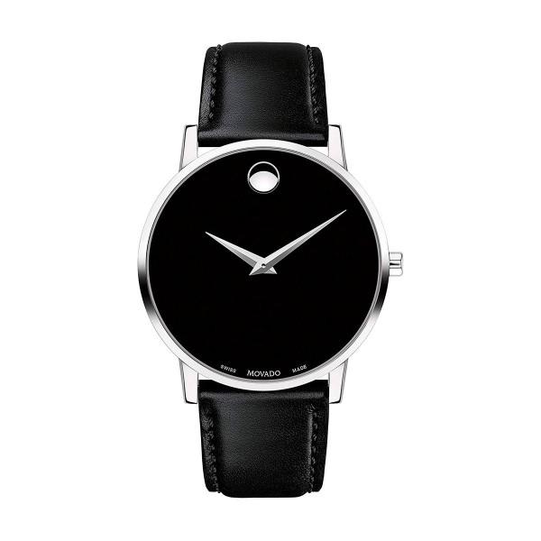 Часовник Movado 607269