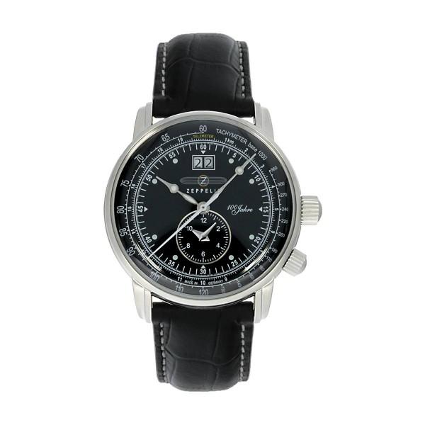 Часовник Zeppelin 7640-2