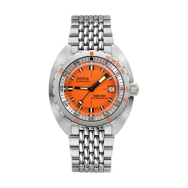 Часовник Doxa 821.10.351.10