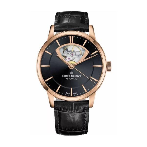 Часовник Claude Bernard 85017 37R NIR3