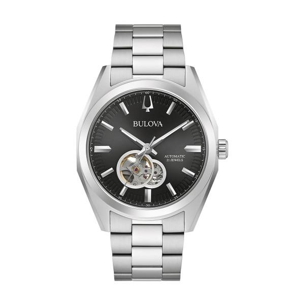Часовник Bulova 96A270
