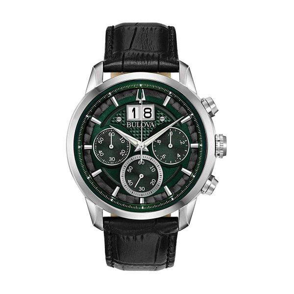 Часовник Bulova 96B310