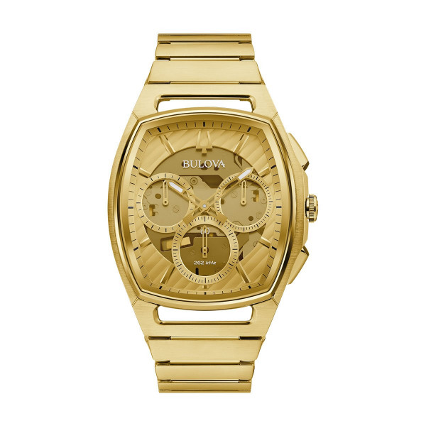 Часовник Bulova 97A160