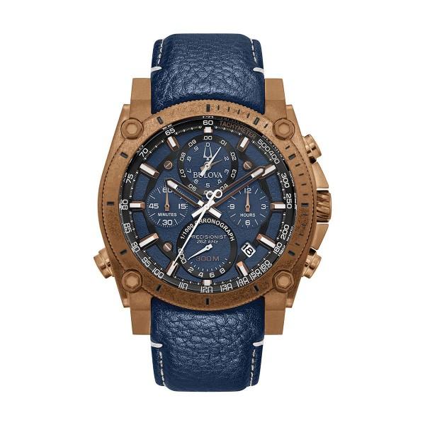 Часовник Bulova 97B186