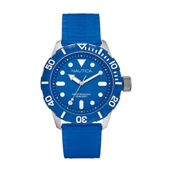 Часовник Nautica A09601G