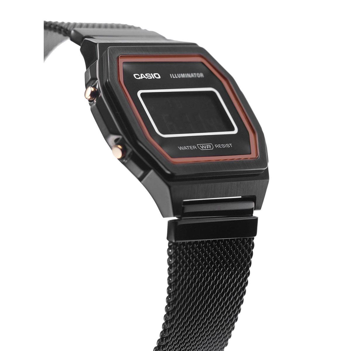 Часовник Casio A1000MB-1BEF