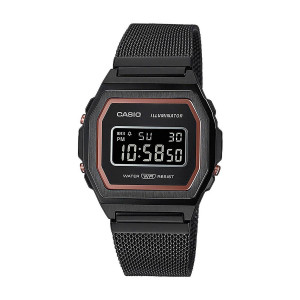 Часовник Casio A1000MB-1BEF