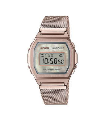 Часовник Casio A1000MCG-9EF