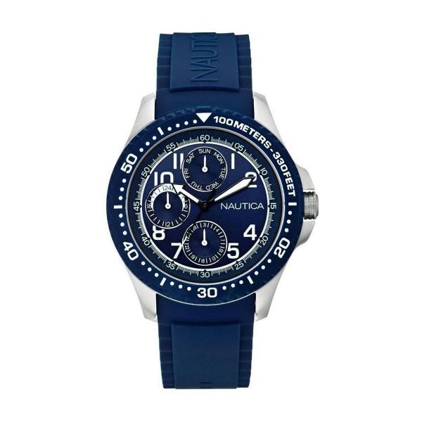 Часовник Nautica A13686G