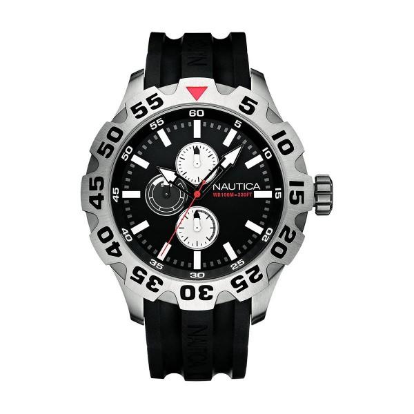 Часовник Nautica A15564G