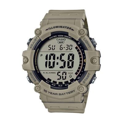 Часовник Casio AE-1500WH-5AVEF