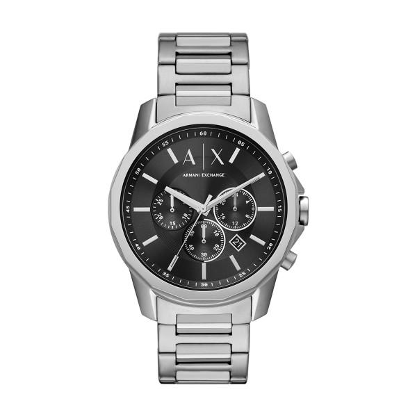 Часовник Armani Exchange AX1720