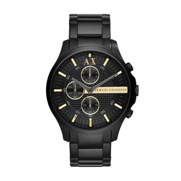 Часовник Armani Exchange AX2164