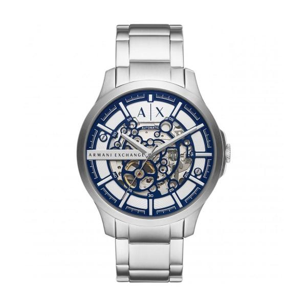 Часовник Armani Exchange AX2416