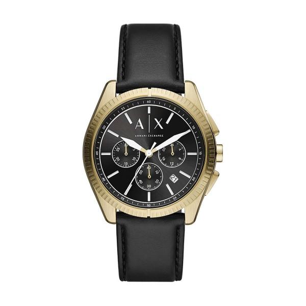 Часовник Armani Exchange AX2854
