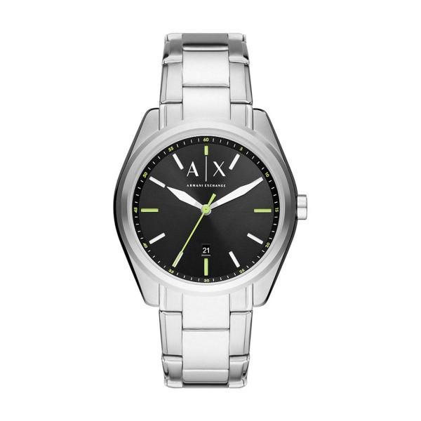 Часовник Armani Exchange AX2856