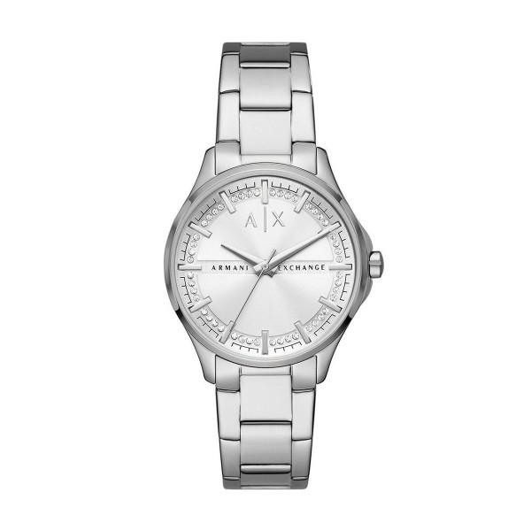Часовник Armani Exchange AX5256