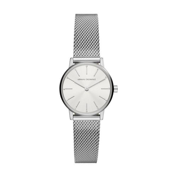 Часовник Armani Exchange AX5565