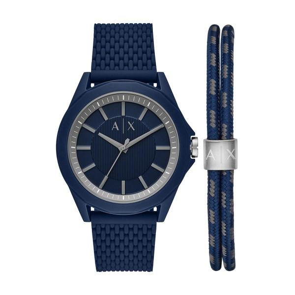 Часовник Armani Exchange AX7118
