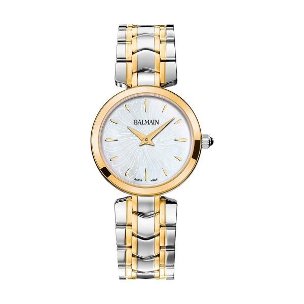 Часовник Balmain B4272.39.86