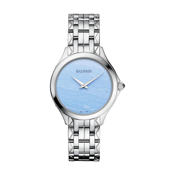 Часовник Balmain B4791.33.97