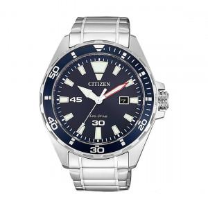 Часовник Citizen BM7450-81L