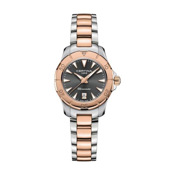 Часовник Certina C032.951.22.081.00