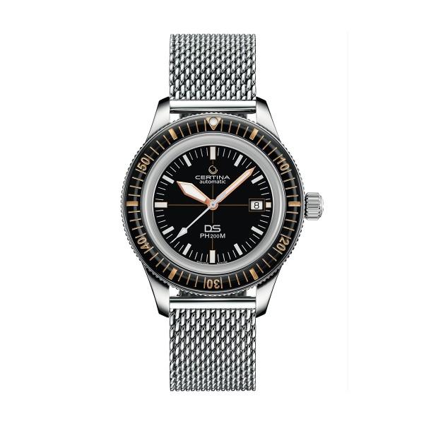 Часовник Certina C036.407.11.050.01