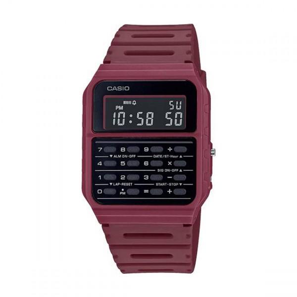 Часовник Casio CA-53WF-4BEF